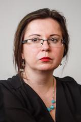 Podgórnik, fot. Beata Zawrzel (1)