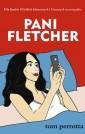 Pani Fletcher