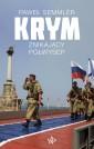 Krym. Znikający półwysep