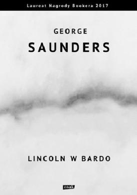 Lincoln w Bardo