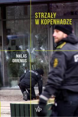 Strzały w Kopenhadze