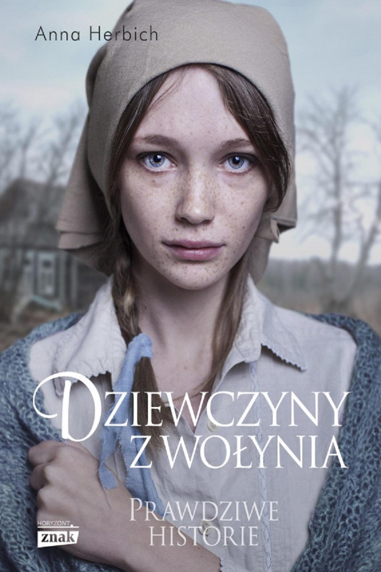 1566766-dziewczyny-z-wolynia-1