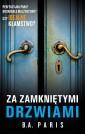 Za zamkniętymi drzwiami