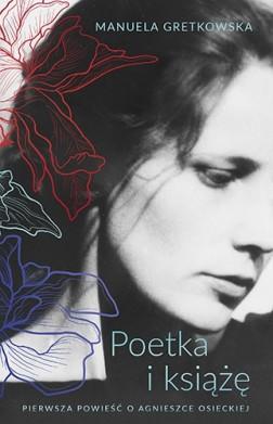 Poetka i książę