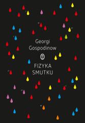Gspodinov _ Fizyka smutku _ m