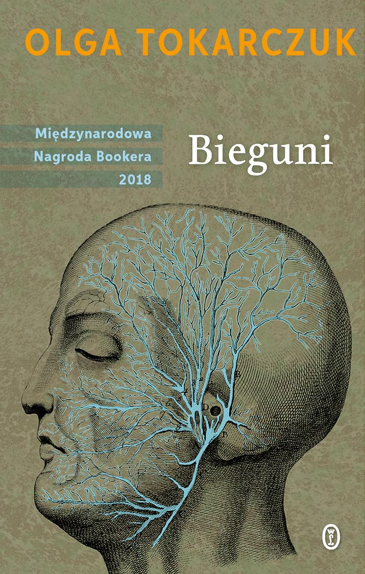 Tokarczuk_Bieguni-Booker2018_m