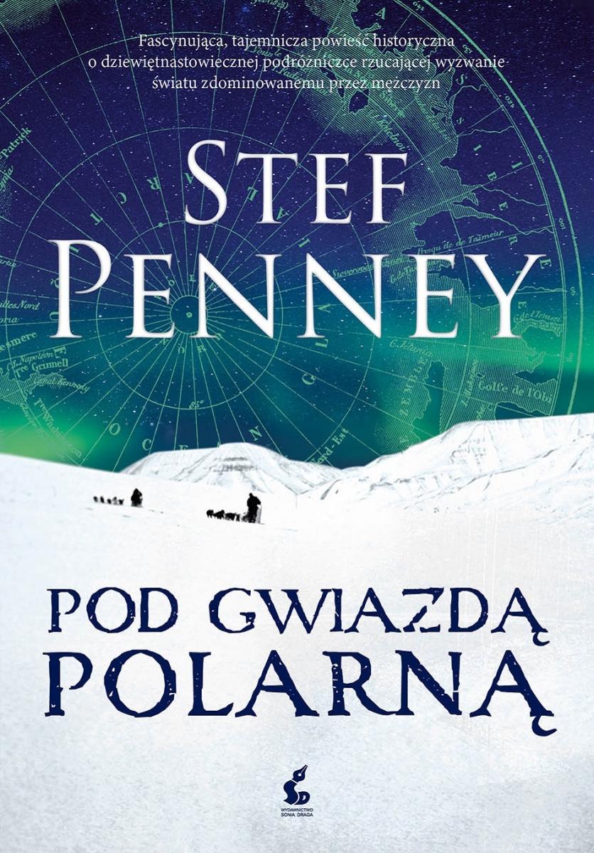Pod Gwiazdą Polarną