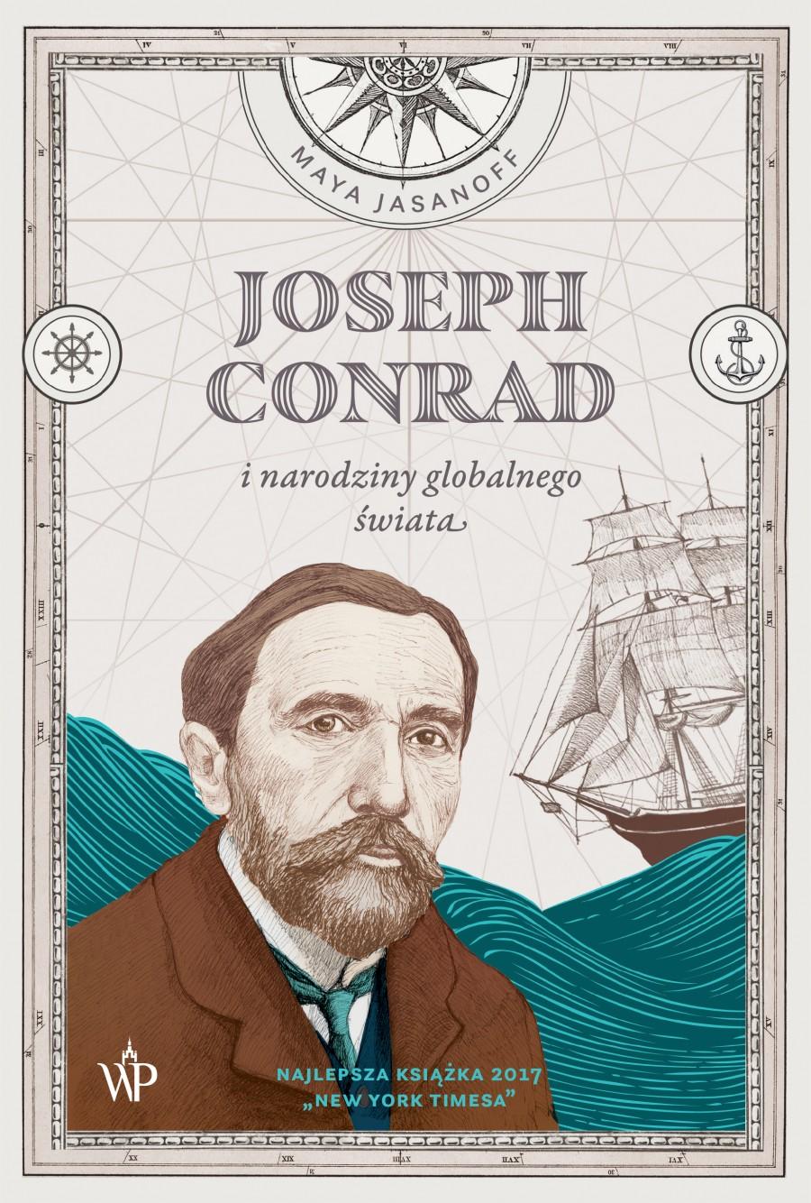 josephconrad_biografia