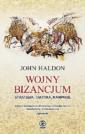 Wojny Bizancjum