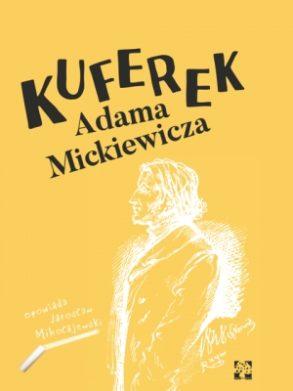 Kuferek  Mickiewicza