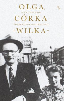 Olga, córka Wilka