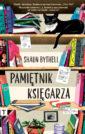Pamiętnik księgarza