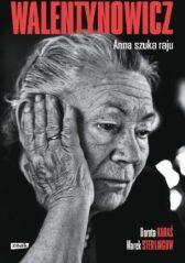 walentynowicz książki roku wg filipa łobodzińskiego 2020