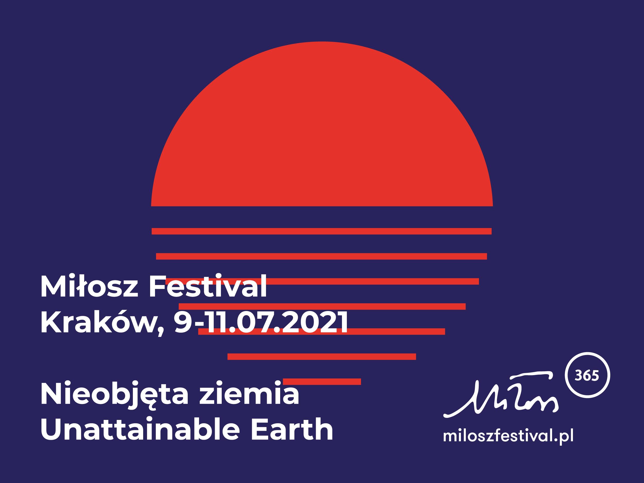 festiwal miłosza