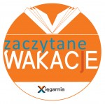 Zaczytane Wakacje