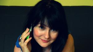Milena Buszkiewicz