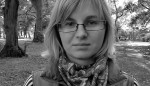 Agata Jankowska