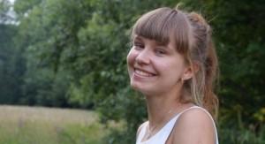 Ilona Klimek