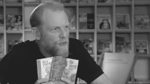Max Cegielski