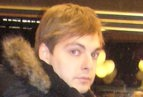 Łukasz Rogowski