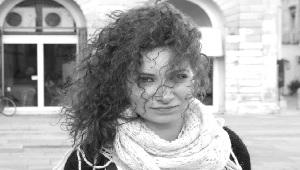 Daria Gosek